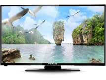 An image related to Funai 40FDB7755/10 40-Inch FHD LED TV