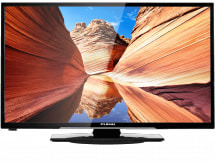 An image related to Funai 32FDI5555/10 32-Inch LED TV