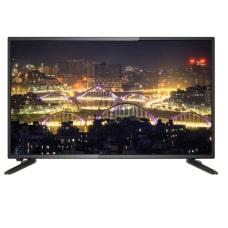 An image of KONKA KE24AS306 24-Inch FHD LED TV | Your TV Set