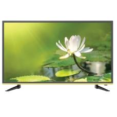 An image of KONKA KDG32QT537AN 32-Inch 4K LED TV | Your TV Set