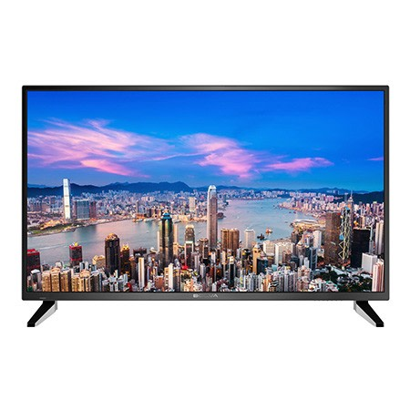 An image related to Bolva TV55BL00H7 55-Inch 4K LED 60Hz TV