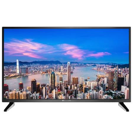 An image of Bolva TV40BL00H7 40-Inch 4K LED 60Hz TV