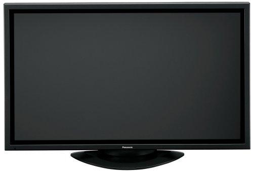 An image of Panasonic TH-50PF9UK 50-Inch HD Plasma TV