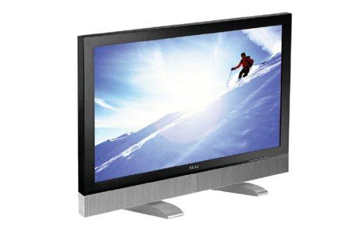 An image of AKAI PDP4273M 42-Inch HD Plasma TV | Your TV Set