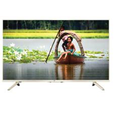 An image related to KONKA KE43MI311N 43-Inch 4K LED TV