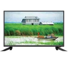 An image related to KONKA KI40AS538 40-Inch HD LED TV
