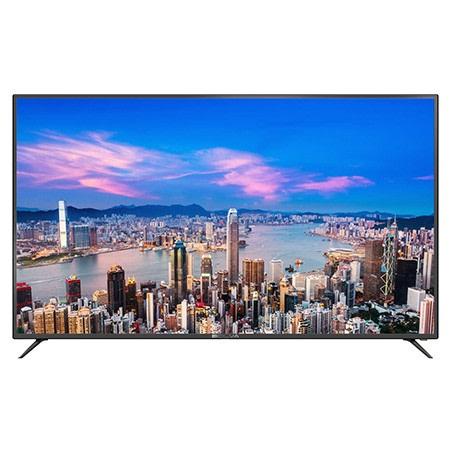 An image of Bolva TV65BL00H7 65-Inch 4K LED 60Hz TV