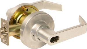 An image related to Dorma CL770 Satin Lock
