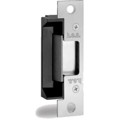 An image related to Assa Abloy SB-5000-LBM Cylindrical Lock