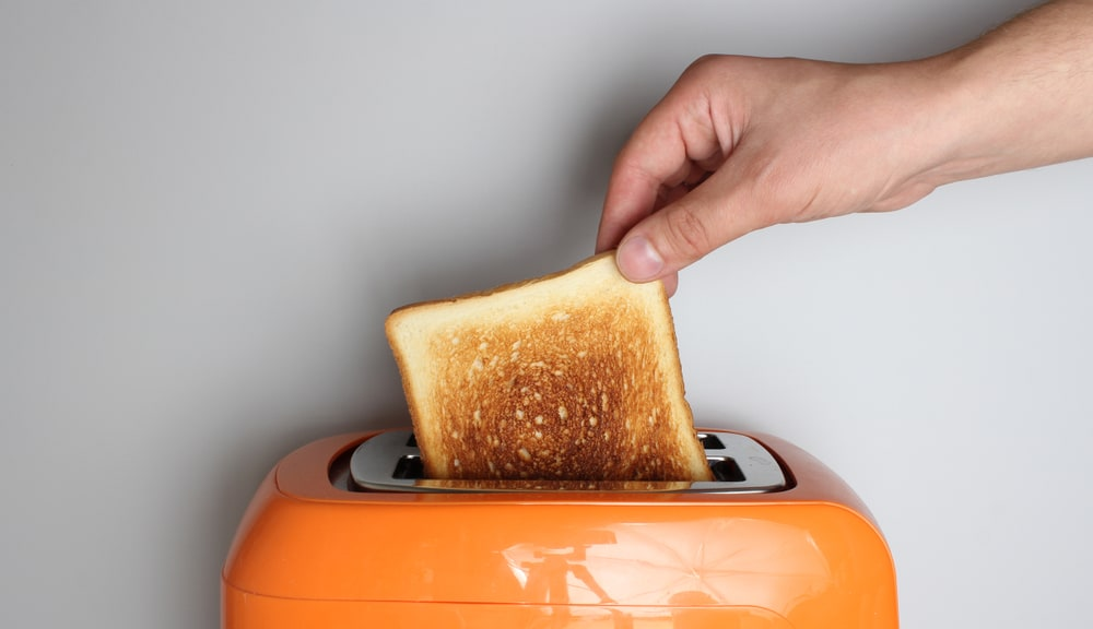 An image related to Best Keemo Compact Toasters
