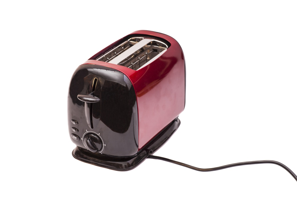 An image related to Unbiased Review of Compact Wide Slot Toasters