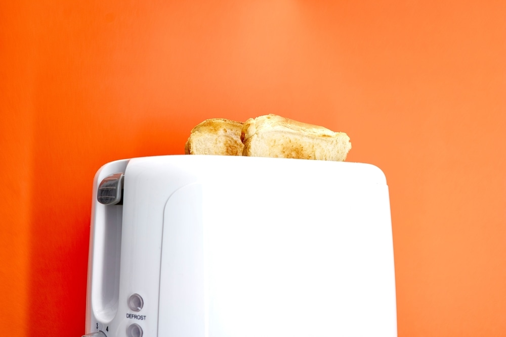 An image related to Best Black Toasters