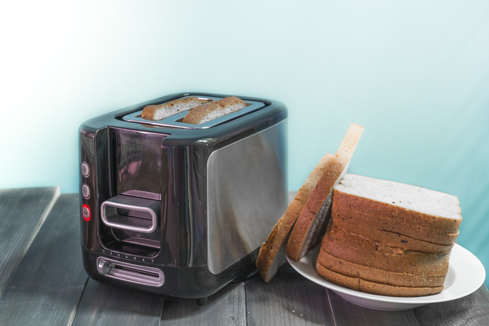 An image related to Best Uncanny Brands Cool Touch Toasters