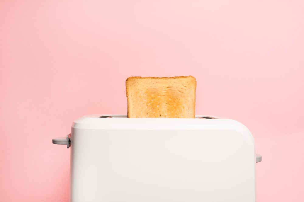 An image related to Cheap West Bend Toasters