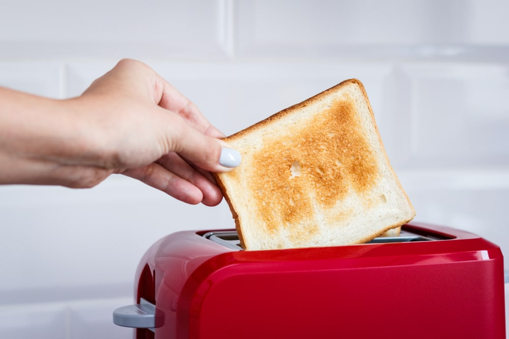 An image related to Best Russell Hobbs 2-Slice Toasters