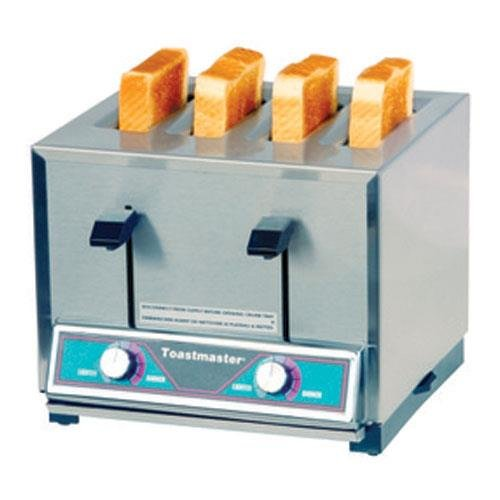 An image of Toastmaster TP424 Toaster