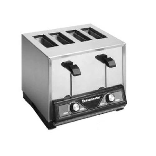 An image of Toastmaster BTW09 120V Toaster
