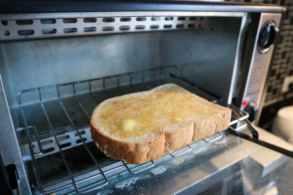 An image related to Reviewing Large Air Fryer Toaster Ovens