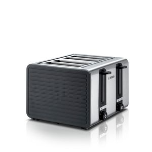 An image related to Bosch TAT7S45GB 1800W Toaster