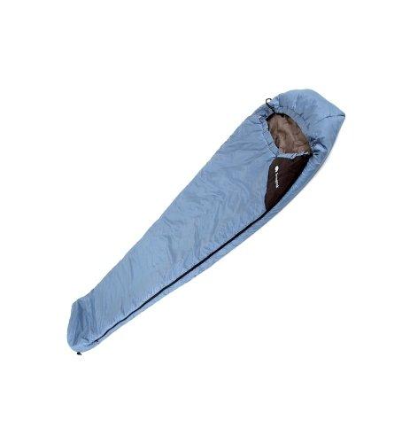 An image of Snugpak Softie 6 Kestrel JBT-91020 20 Degree Sleeping Bag | Expert Camper