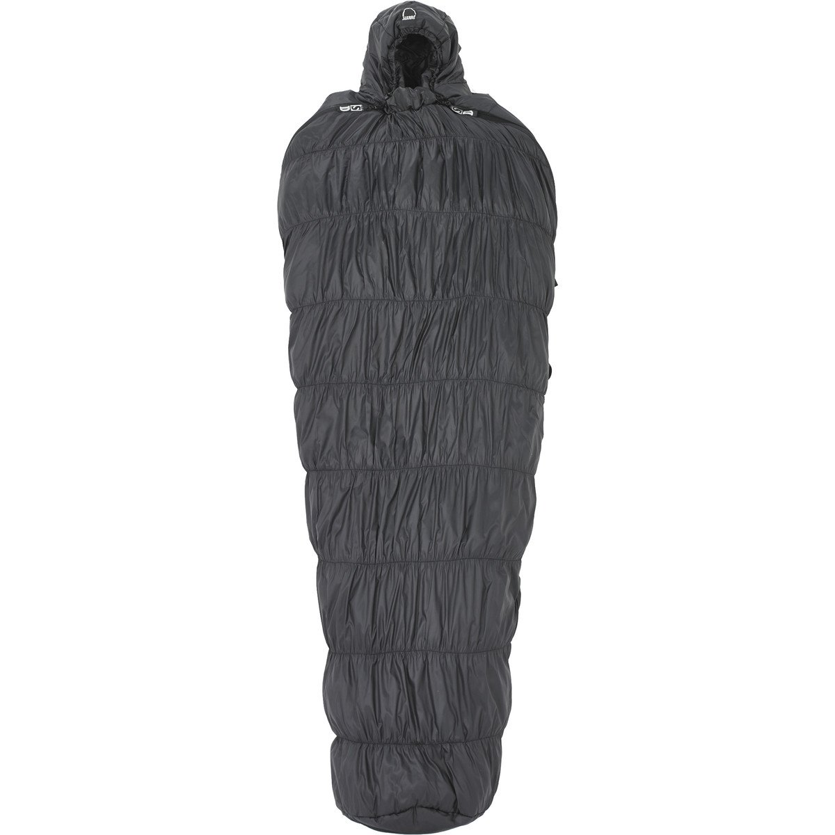An image related to Sierra Design SFC Assault Sleeping Bag