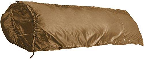 An image related to Snugpak Jungle Bag SN92258 Sleeping Bag