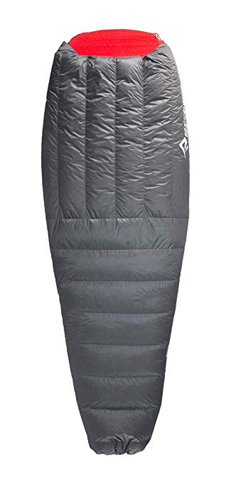 An image of Sea to Summit Ember-EBIII 075L Nylon Sleeping Bag
