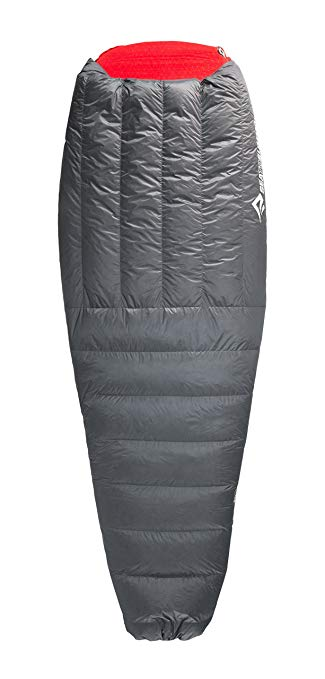 An image of Sea to Summit Ember EB III 075R Nylon Sleeping Bag