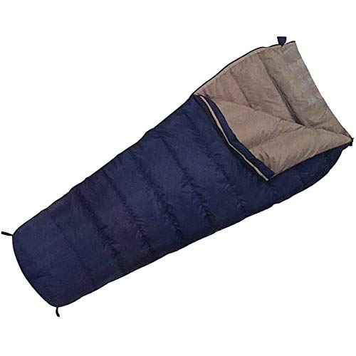 An image of Kelty Coromell 40 Degree Sleeping Bag