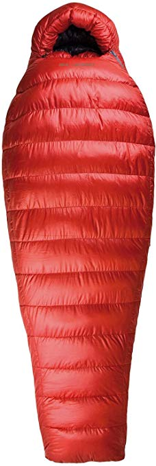 An image related to Sea to Summit Alpine APIII 013RL-Parent Sleeping Bag