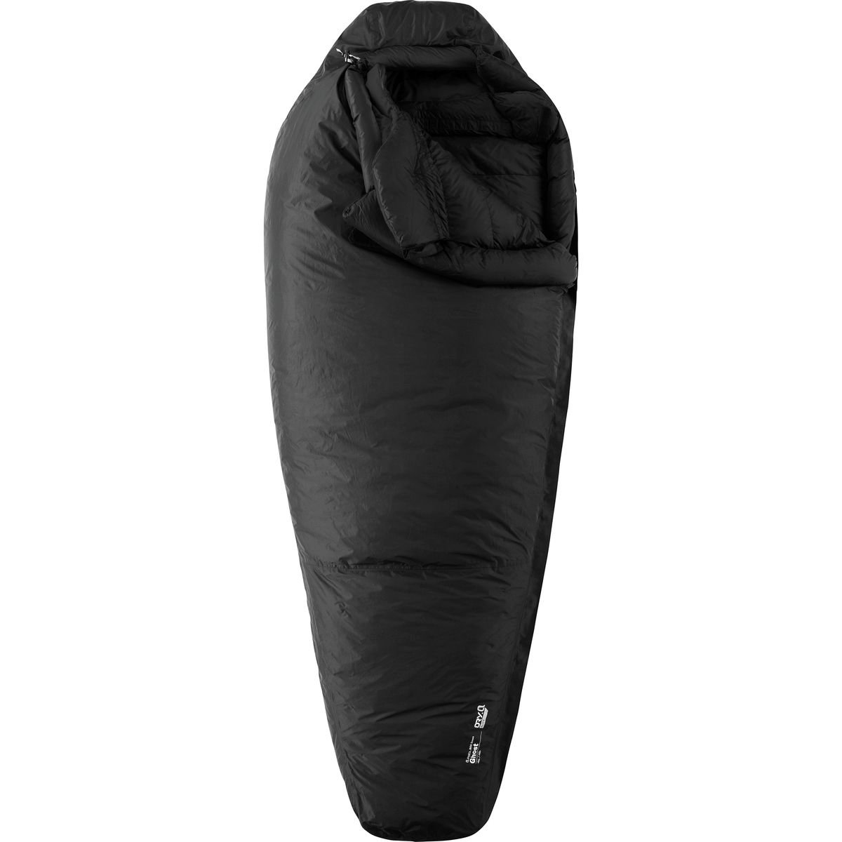 An image of Mountain Hardwear Ghost 40 Degree Sleeping Bag