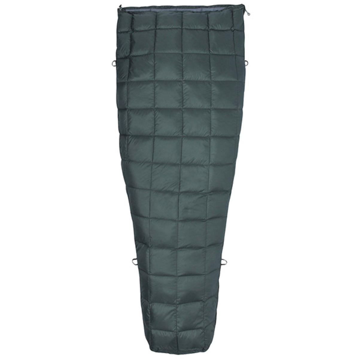 An image related to Marmot Micron 50 Sleeping Bag