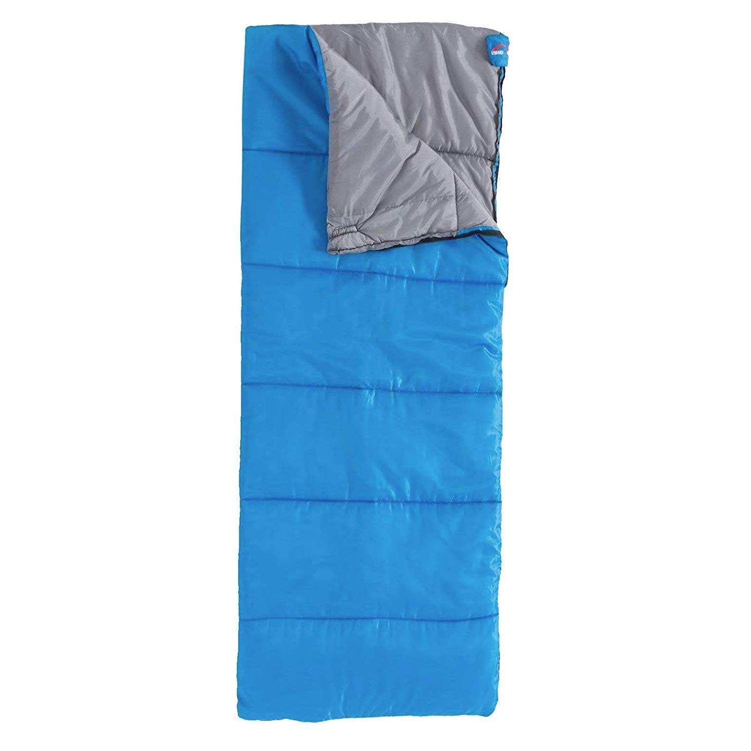 An image of Suisse Sport Sleeping Bag