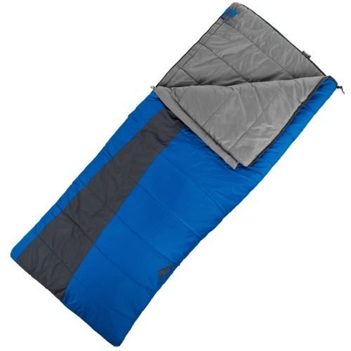 An image of Kelty Callisto 30 Degree Sleeping Bag