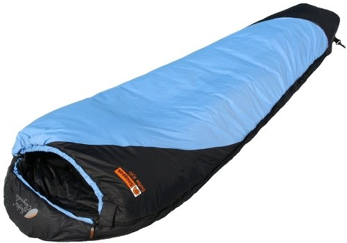 An image of Snugpak Softie Chrysalis Kilo 30 Degree Sleeping Bag