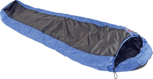 An image of Snugpak Travelpak Extreme SN92560 Silk Sleeping Bag
