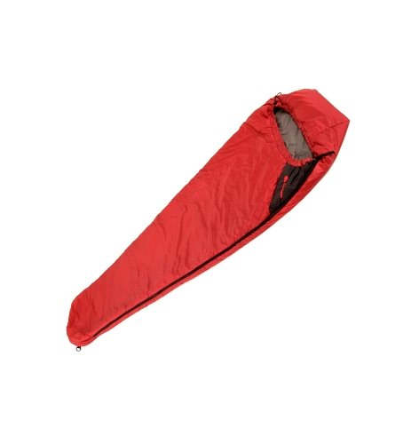 An image of Snugpak Softie 3 Merlin Civilian JBT-91010 Sleeping Bag