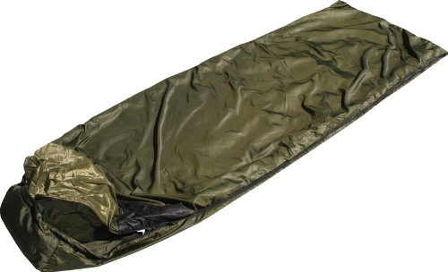 An image related to Snugpak Outdoor Gear 92250 Women's 40 Degree Sleeping Bag