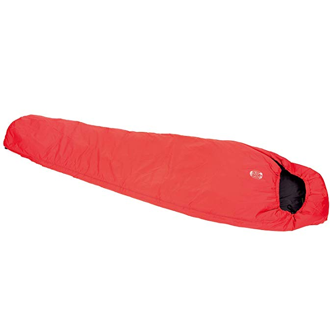 An image related to Snugpak Softie 3 Solstice Nylon Sleeping Bag
