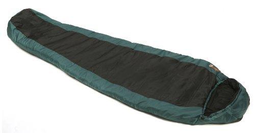 An image of Snugpak Travelpak 3 Sleeping Bag | Expert Camper