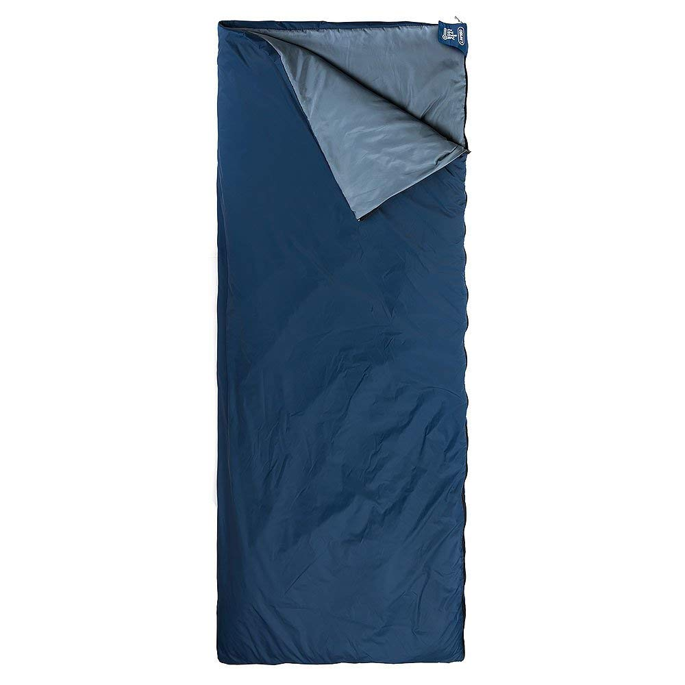 An image of Naturehike Cotton Sleeping Bag | Expert Camper