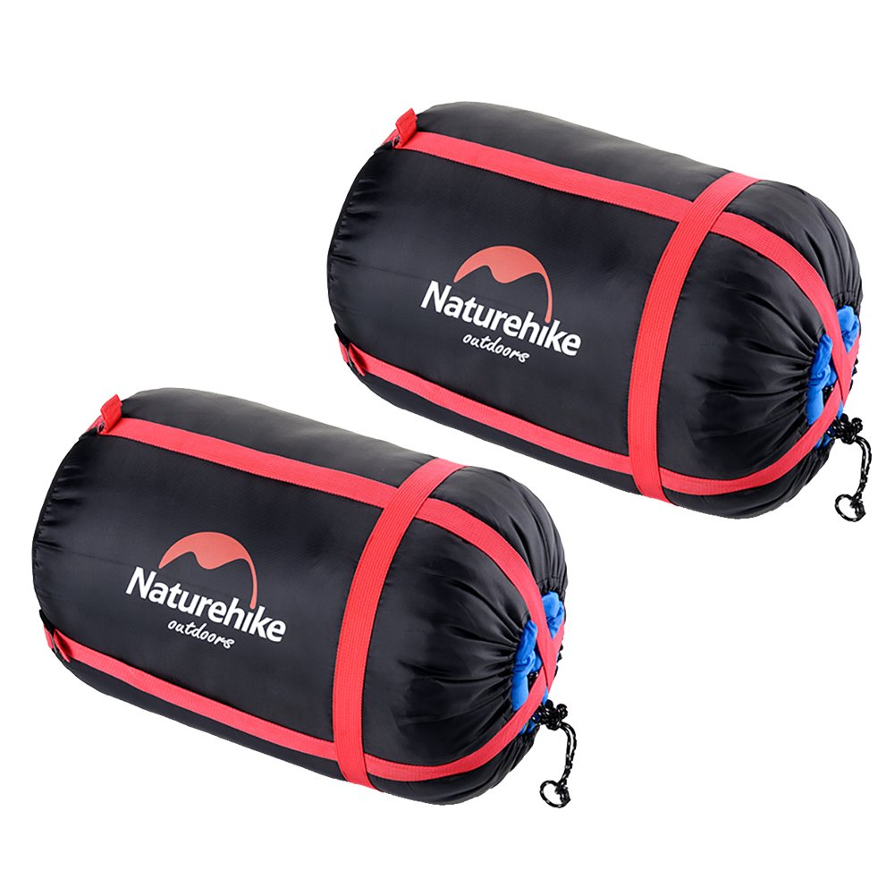 An image of Naturehike Sleeping Bag