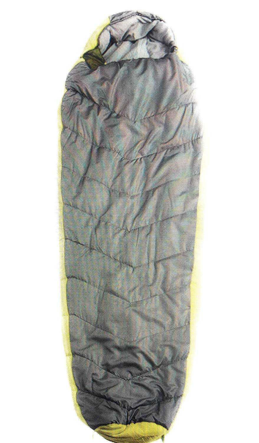An image related to Suisse Sport Summit Polyester Sleeping Bag