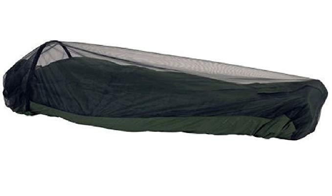 An image related to Slumberjack Sleeping Bag