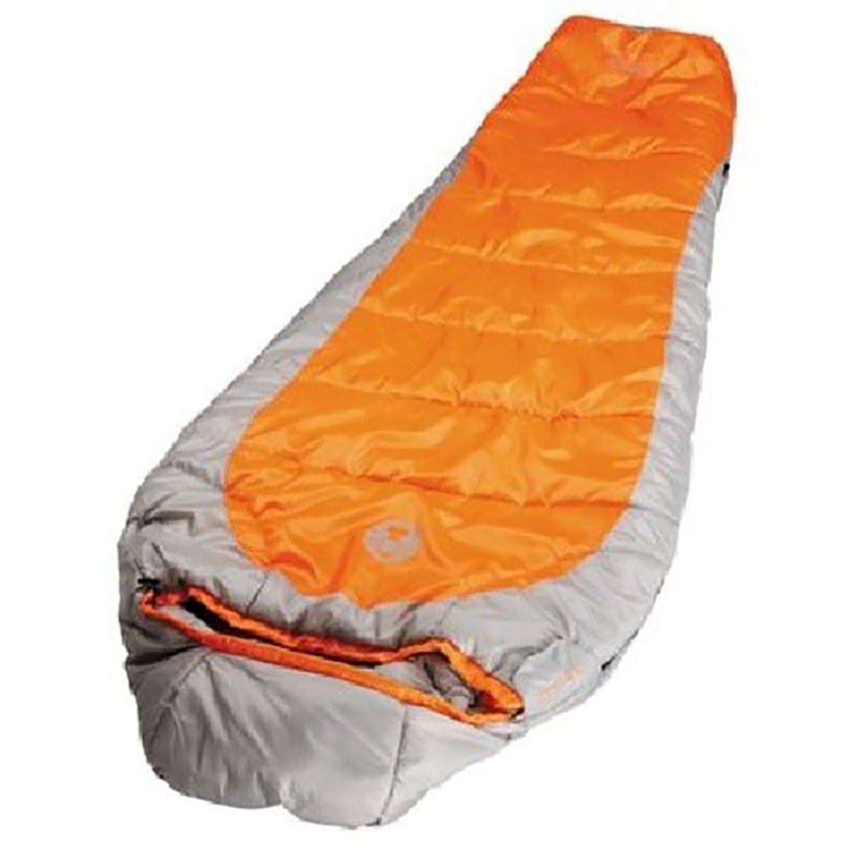 An image of Coleman Silverton 150 2053762 30 Degree Sleeping Bag | Expert Camper