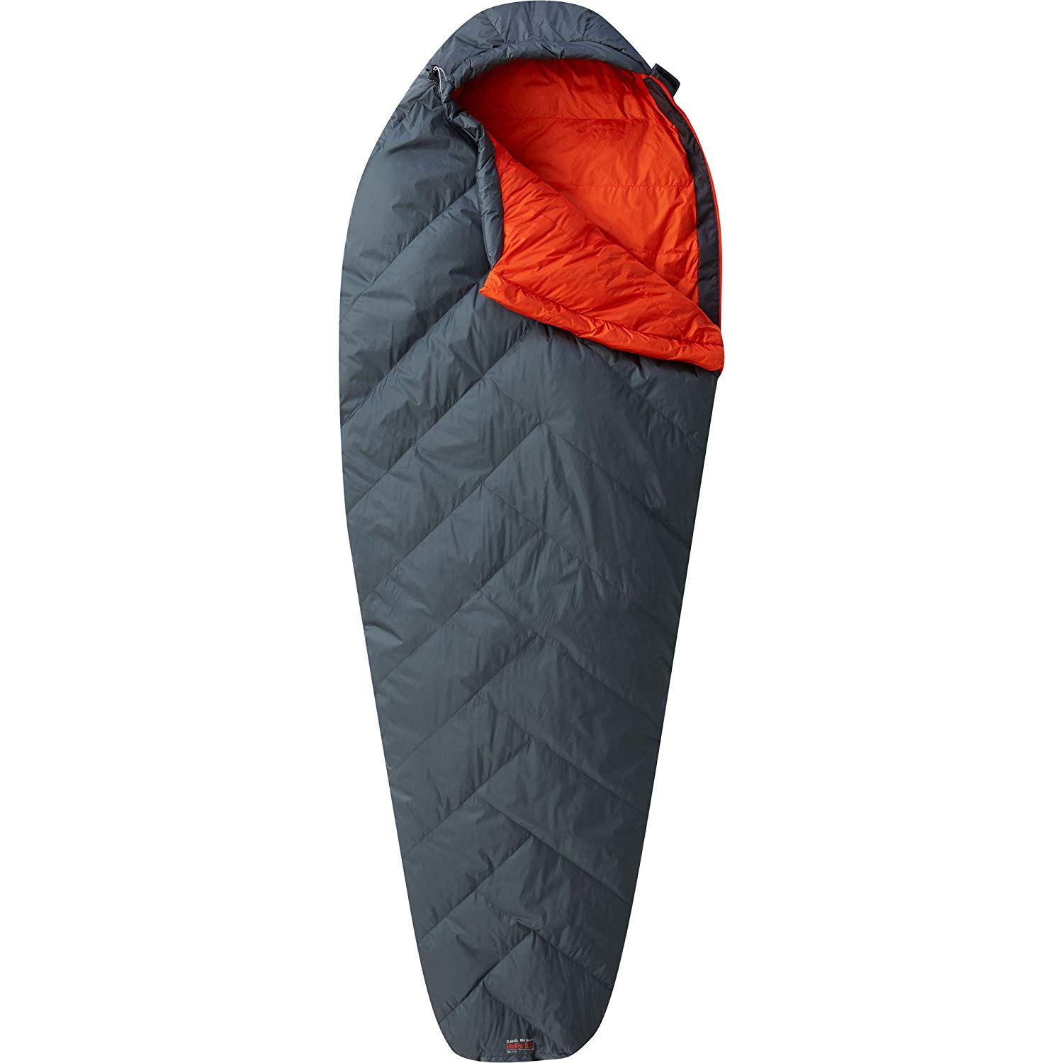 An image of Mountain Hardwear Ratio 32 Mountain Hardwear Sleeping Bag