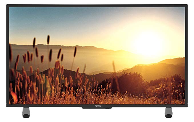 An image of Avera 39AER20 39-Inch FHD LED 60Hz TV