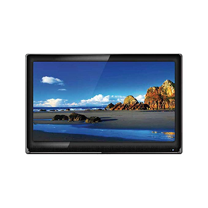 An image related to Furrion 18-74507 32-Inch HD LED 60Hz TV