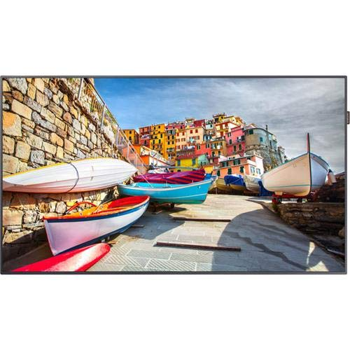 An image related to Samsung PMH PM43H 43-Inch Slim Bezel FHD LED 60Hz TV