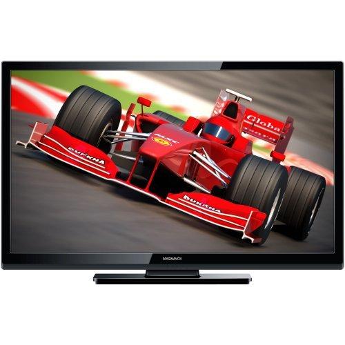 An image of Magnavox 39ME313V 39-Inch HD LED TV